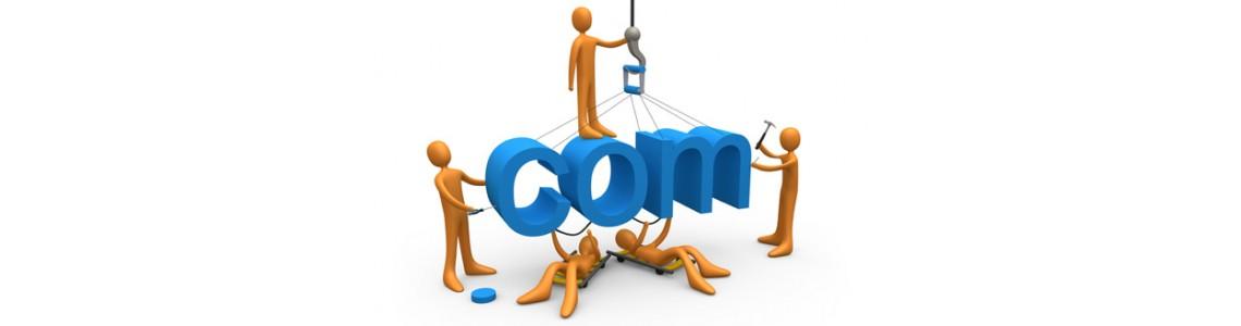 Web sitemiz Açıldı
